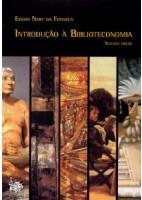 Introdução_à_Biblioteconomia