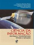 CIENCIA_DA_INFORMACAO_1360152044B