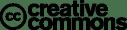 Logo da Creative Commons