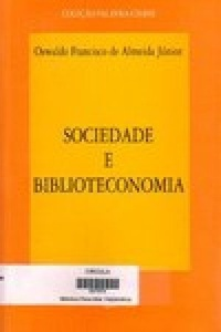 Capa_Socio_Biblio