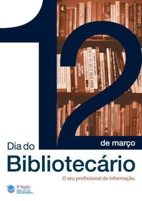 cartazbib