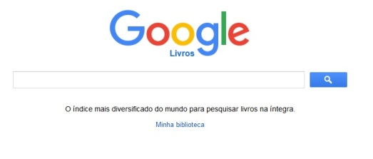 googlelivros