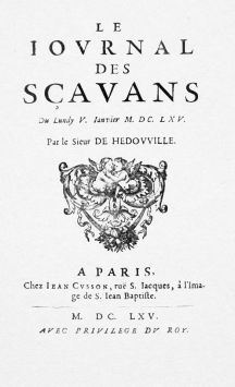 1665_journal_des_scavans_title
