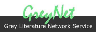 627_GreyNet_Logo_with_strapline