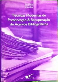 TECNICAS_MODERNAS_DE_PRESERVACAO_E_RECUP_1395961032B